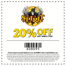 spirit halloween printable coupon kennywood theme park coupons u0026 discounts kennywood amusement park