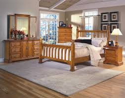Bedroom Furniture By Lane Stylish Honey Oak Nightstand Perfect Home Decorating Ideas With