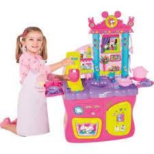 jeux de cuisine de 2015 jeux et jouets cuisines et dinettes pour fille de 4 ans imc