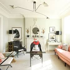 Home Room Interior Design by Homes Interior Design Décor Diy And More Vogue Vogue