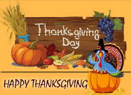Happy Thanksgiving Family Happy Thanksgiving To You Ur Family Free Happy Thanksgiving