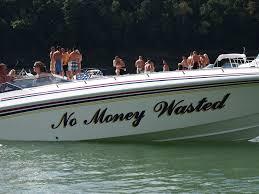 p1016029 jpg 4032 3024 funny boat names pinterest