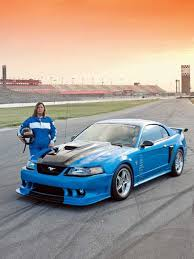 1999 ford mustang gt 1999 ford mustang gt vicki griffin i wanttt my cars
