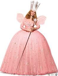 Witch Ideas For Halloween Costume Best 25 Glinda The Good Witch Ideas On Pinterest Glenda The