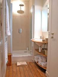 Projects Design Apartment Bathrooms  Small Apartment Renovation - Small apartment bathroom designs