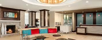 architecture interior design house design and planning