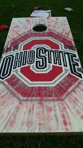ohio state tattoos designs 193 best buckeye born images on pinterest ohio state university