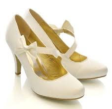 wedding shoes essex 62 best wedding shoes images on wedding shoes bridal