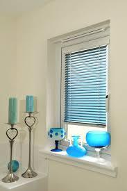 suppliers of venetian blinds in edinburgh