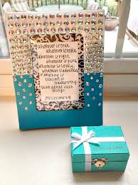 Sorority Picture Frame Great Big Little Sorority Gifts Letters Pin Box Picmia