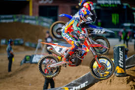 motocross gear san diego motocross action magazine san diego supercross gallery motocross