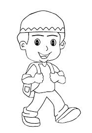 film kartun anak sekolah gallery mewarnai gambar kartun anak drawing art gallery
