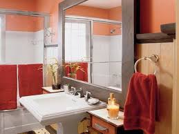 small bathroom paint color ideas amazing small half bathroom color ideas small bathroom paint color
