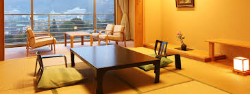 room japanese style room standard arima grand hotel official