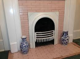 hidden magnolias fireplaces