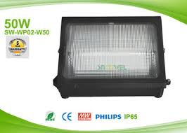 Led Outdoor Wall Pack Lighting Led Wall Pack Lights On Sales Quality Led Wall Pack Lights Supplier