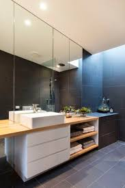 Dark Bathroom Ideas by 19 Best Bathrooms Images On Pinterest Room Bathroom Laundry And