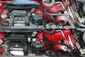 Interior Steam Clean Car Double Steam Guns For Cleaning Cars Washer Clean Car Engine