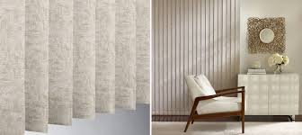 100 vertical blinds for bow windows kitchen window blinds