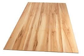 8mm laminate flooring beveled inhaus evolution prescot plank 36179