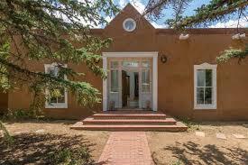 homes for sale on santa fe u0027s historic eastside