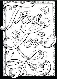 printable coloring pages adults free printable coloring pages adults only coloring pages