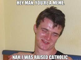Nah You Re Alright Meme - meme nah you re alright photo golfian com