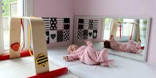 chambre nougatine maman nougatine espace et activités d éveil pour bébé 0 3 mois
