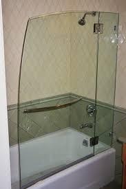 Schicker Shower Doors All Glass Enclosures Archives Schicker Luxury Shower Doors Inc