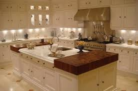 Clive Christian Kitchens On Pinterest Christian Luxury Interior - Clive christian kitchen cabinets