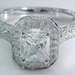 antique engagement rings for sale diamond rings engagement rings