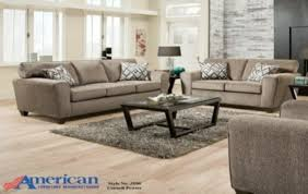 Loveseat Sets Collection In Sofa Loveseat Sets With Sofa Loveseat Set