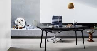 herman miller airia desk dimensions 100 images envelop desk