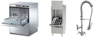 materiel de cuisine matériel professionnel de cuisine à marseille ecomat chr innovation