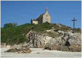 Marées vertes en Bretagne, sauvons les riches ! Images?q=tbn:ANd9GcSmj5ZCiJa5wiRrJEwovtG-BQE_ZGAJBXIk24jwUkzTk7Uz2oMD