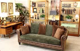 furniture cool furniture stores near 75287 artistic color decor