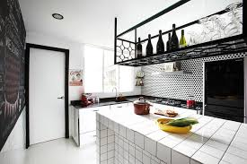 Bto Kitchen Design Renovation The Best Kitchen Layouts And Designs According To