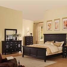summer breeze bedroom set summer breeze black king bedroom set weekends only furniture