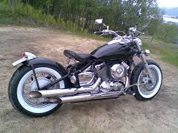 destino bobber xvs650 yamaha motorcycles and 3 2 1 pinterest