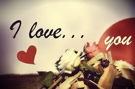 sprüche ich liebe dich liebesbrief vorlage ich liebe dich ganzem herzen