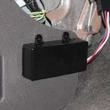 amazon com hopkins 47235 impulse brake control automotive