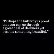 best 25 butterfly symbolism ideas on pinterest butterfly tattoo
