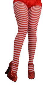 christmas tights u0026 socks ladies fancy dress xmas festive costume