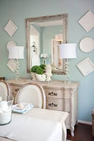 sherwin williams dupe for bm wedgewood gray