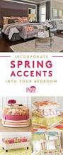 Eastern Accents 91 Best Spring Decor Images On Pinterest Pulte Homes Floral