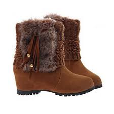 womens fur boots size 9 cheap womens cheap winter boots find womens cheap winter boots