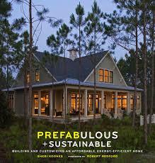 energy efficient green home floor plans houseplans energy