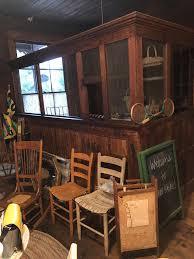 Bargain Barn Willow Springs Nc Buckle U0026 Bell Posts Facebook