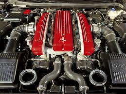 ferrari engine 2005 ferrari 575m superamerica