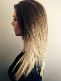 50 hairstyles and haircuts for long hair loving womens the xerxes